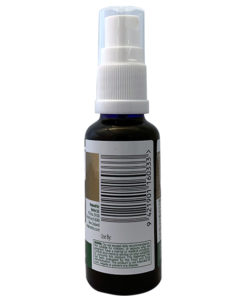 Pure Deer Antler Velvet Spray (30 ml)