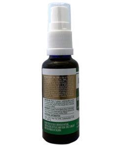 Pure Deer Antler Velvet Spray (30 ml)