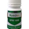GFM 1000