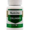 Collagen – Pure Marine Collagen